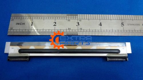 105934-038 Printhead for Zebra ZP550 ZP450 GX420 GX420T ZP455