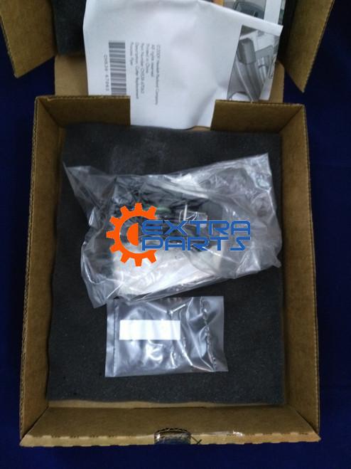 Genuine HP CN727-67023 Cutter Assembly