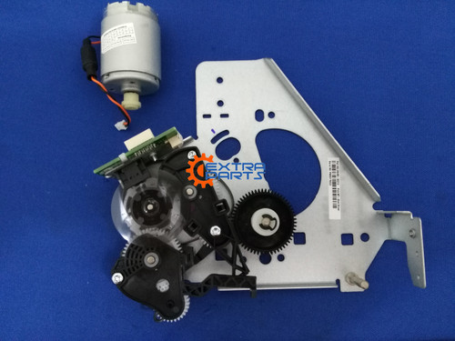CN459-60213 Pick MT Sled Drive Assembly for HP Officeje Pro X451 X476 X551 X576 NEW PULL