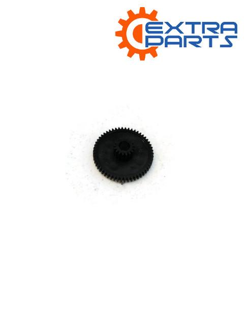 1544503 COMBINATION GEAR 5.1.16.2, FOR SM LX300 - GENUINE
