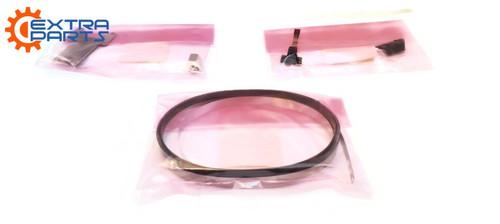 """Q6652-60148 GENUINE Encoder Strip Kit HP DJ Z6100 Z6100PS Z6200 60/"""""""