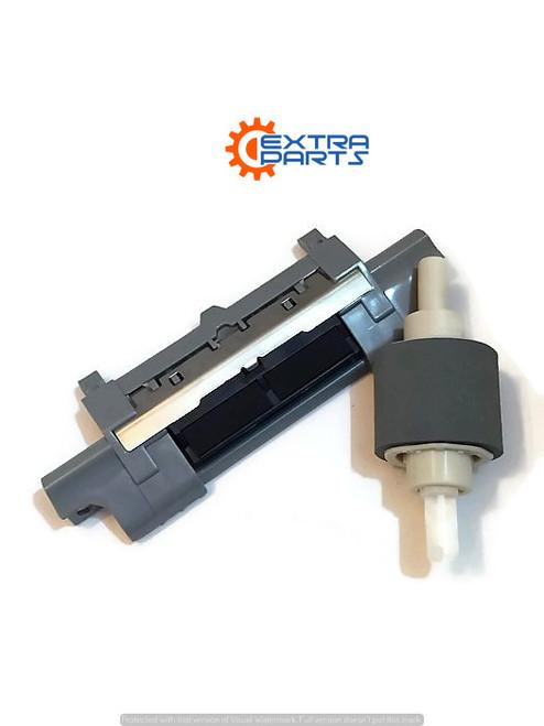 RM1-6397 + RM1-6414 Tray 2 Feed Kit HP Laserjet P2035/ P2055