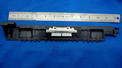 CN598-67018 Separator ONLY For HP Officejet X451 X476 X551 NEW PULL