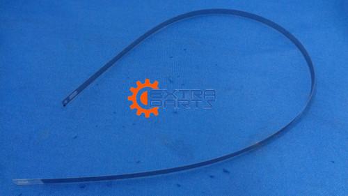 Encoder Strip ONLY for Epson 1390 1400 ME1100 R1800 R1900