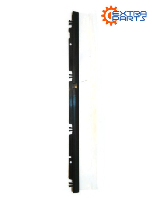 JC97-03237A ADF Sheet for Samsung SCX-4828FN 4824FN 4826FN GENUINE