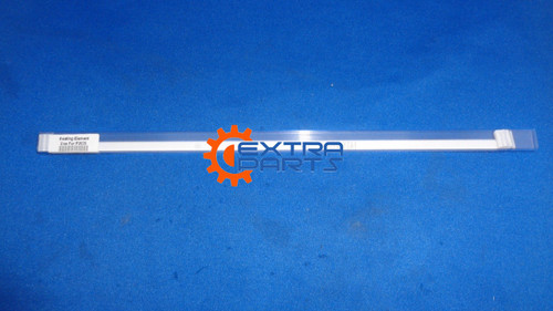 HP LaserJet P2035 Fuser Heating Element (110-Volt) RM1-6405-HE