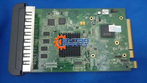 CN727-60115 Fitfor HP Designjet T790 T1300 T2300 Formatter Board CN727-67035
