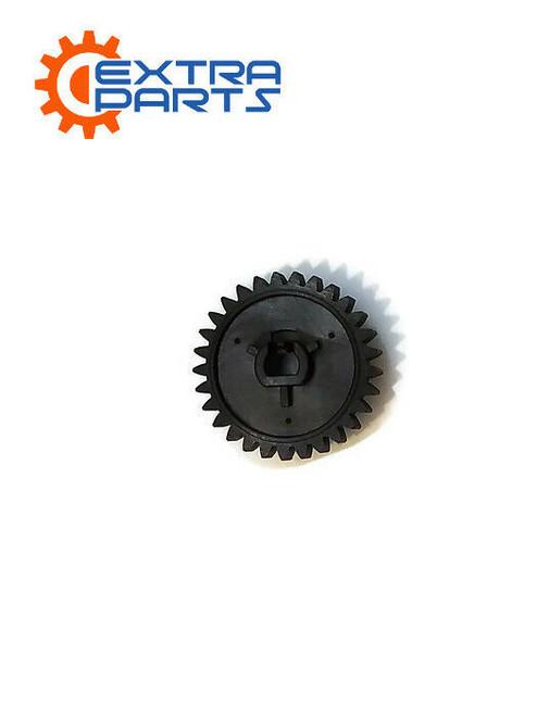 RU5-0185  Fuser Gear 29T for HP LaserJet 1010 1020 Pressure