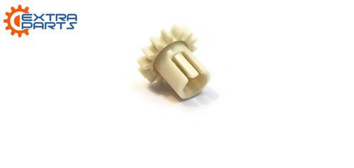 Fuser Gear 14T for HP LaserJet 1010 1020