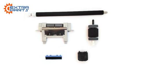 RK-P3015 Preventive Maintenance Roller Kit for HP ( RM1-6303/RC2-8575/RL1-2412/RM1-6313/RM1-6321)