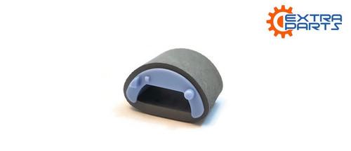 RL1-1497 Pickup Roller for HP LJ P1505 / M1522 / M1120 / P1606 / M1212 - GENUINE