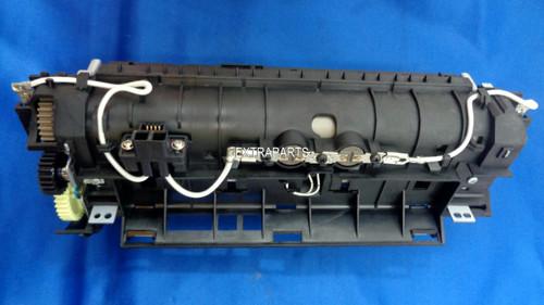 JC96-04387B Fuser for Samsung ML-3051N ML-3050 GENUINE