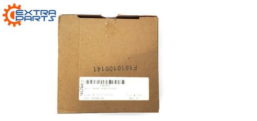 F181010 Printhead for Epson ME2 ME200 620F ME30 ME300 ME360 ME330 GENUINE