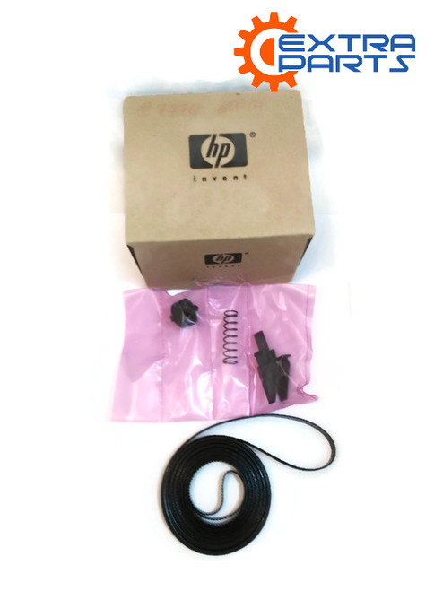 C7770-60014 Carriage Belt for DJ 500/800 - 42""