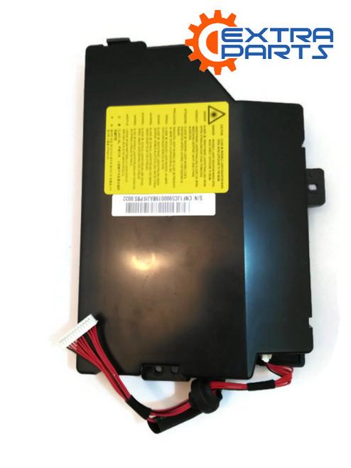 JC59-00019B Laser Scanner Unit for Samsung ML-2151N ML-2550 ML-2552W GENUINE