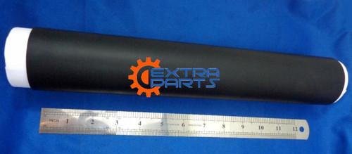 Fuser Film Sleeve for Ricoh Aficio MPC3500 MPC4500