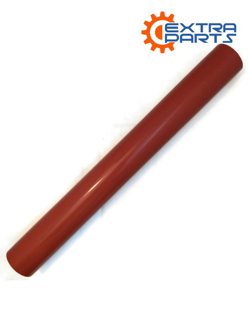 Fuser Film Sleeve Konica Minolta Bizhub C451 C550 C650 C452 C552 C652