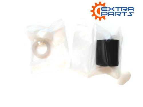 Panasonic KV-SS035 Roller Exchange TIRE Kit for Panasonic Scanner KV-S1020C KV-S1045C KV-S1025C TIRE ONLY