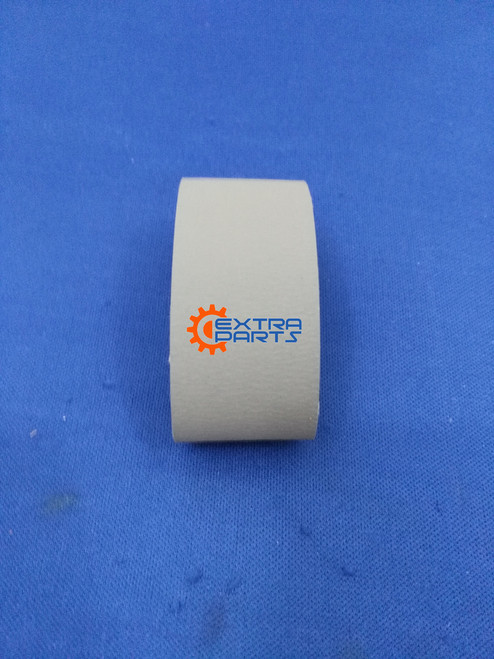 A806-1295 ADF Paper Feed Belt for Ricoh Aficio 1050 1060 1075 2060 MP 4000 5500
