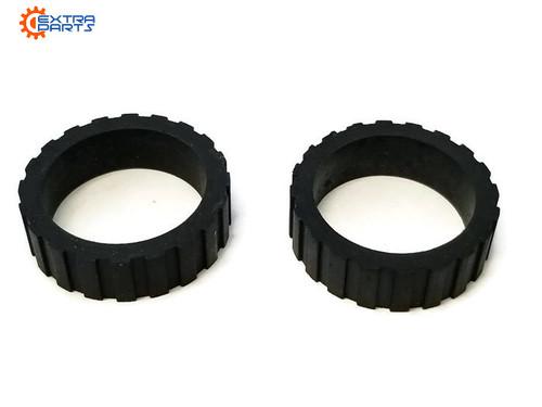 40X5440   40X5451   Pick up TIRE ONLY (Left and Right) E260/E360/E460