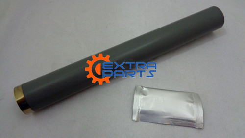 40X8016 40X8420 40X7744 FILM Fuser Film Sleeve for Lexmark MX 811 MS710 711 810 811 812