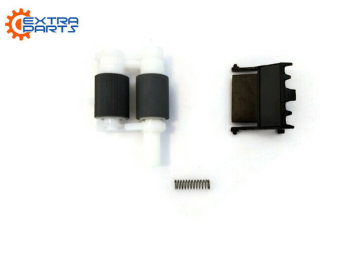 LY7418001 Brother Paper Roller Kit  MFC-9130 9140 9330 HL3140