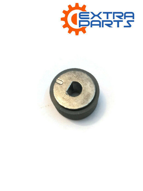 FF5-1220-000 Rear Pick-Up Rollers GENUINE