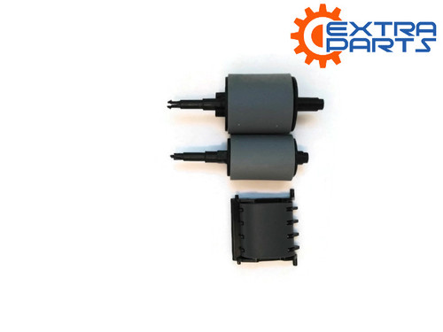 A8P79-65001 HP Adf Roller/separation  Kit for HP LJ M521 M425 M476 M570 CF288-60016 CF288-60015 CF288-60021 GENUINE