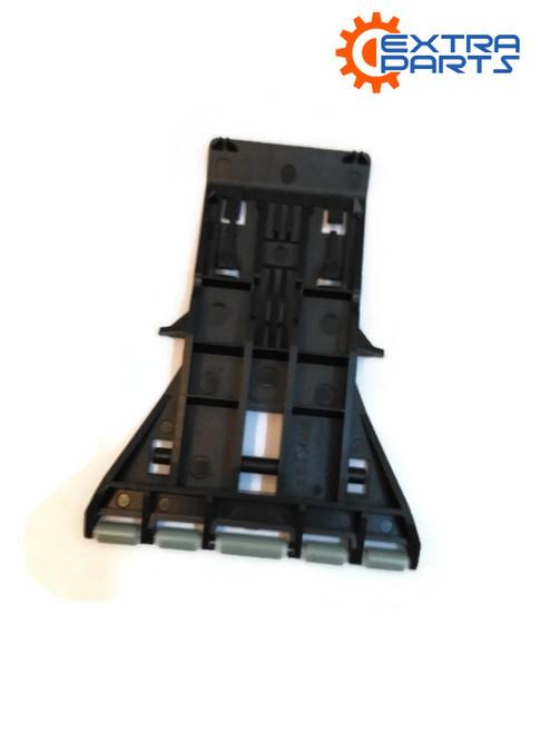 1449307 Epson Stylus Pro 9880 Drive Roller C Asm GENUINE