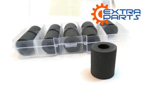 Pick up roller tire for Kyocera KM 2810 FS2000 FS3900 FS4000 2BR06520 GENUINE