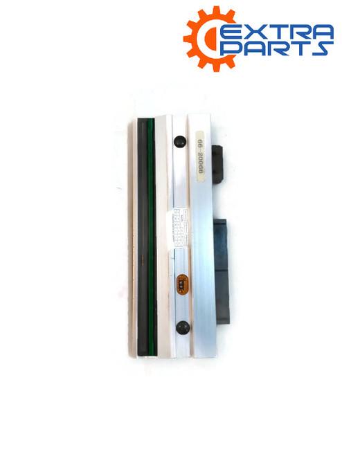 G32432-1M Printhead for 105SL  Zebra Thermal Label Printer
