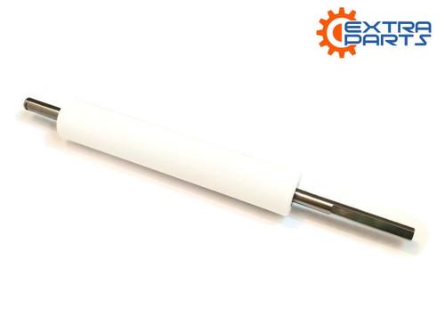 G41016M Platen Roller for 600 dpi for Zebra 110i3 110Xi III; BRADY 600X-Plus II
