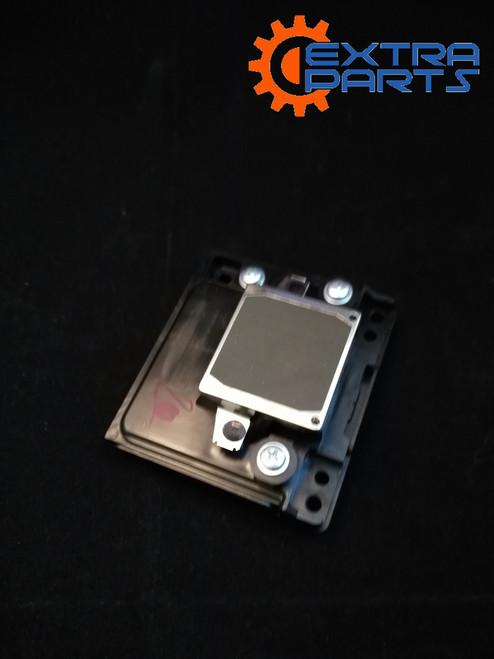 F155040 EPSON R250 PRINT HEAD R250/Rx430/photo20/9300F/CX5900