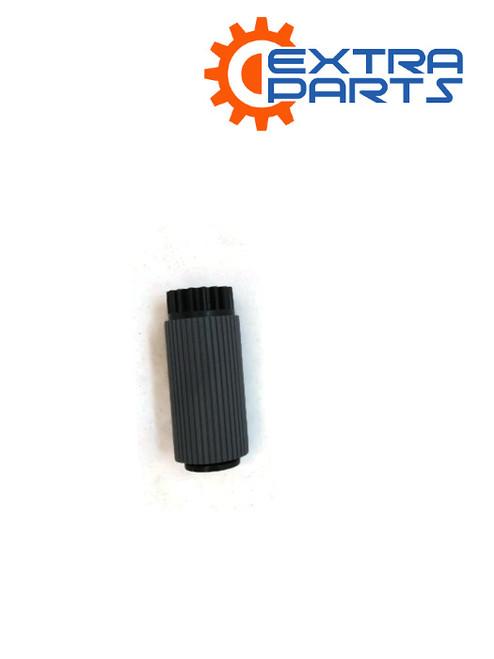 FB6-3405-000 Canon cassette paper PU roller iR C2550 C3080i C3100 C4580i GENUINE