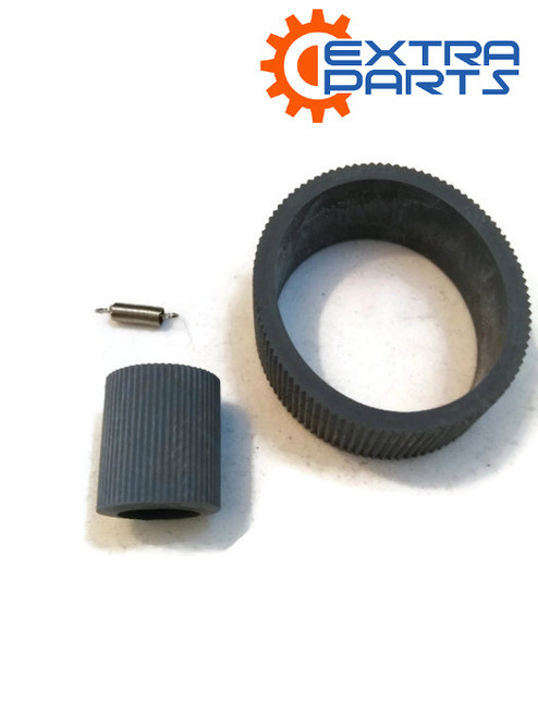 TIRE FOR EPSON PU ROLLER ME1100/1390/1200/1270/1290 GENUINE