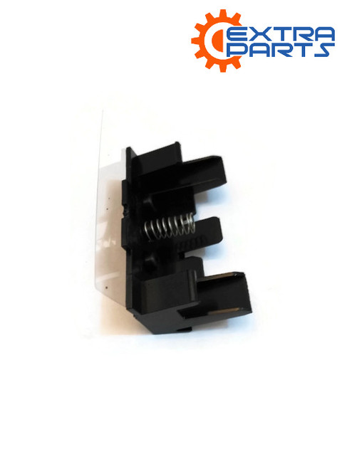JC97-02669A  Mea Unit-holder Pad for Samsung ML2510 SCX4725