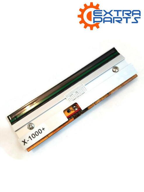 ARGOX X-1000+ PRINTHEAD NEW Thermal Printers 203dpi 23-800020-002