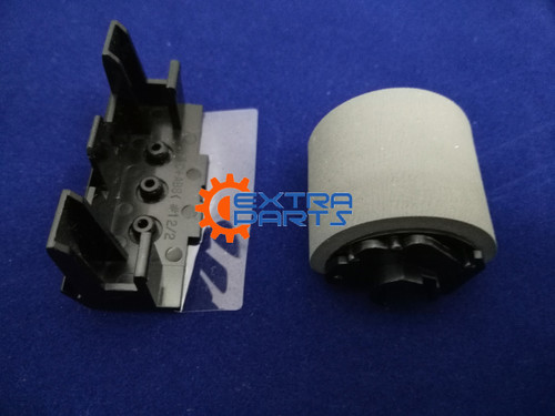 Pickup Roller and Separation Pad  for Samsung ML 2570 2571N 2510 CLP315 SCX-4725 JC73-00239A + JC97-02669A
