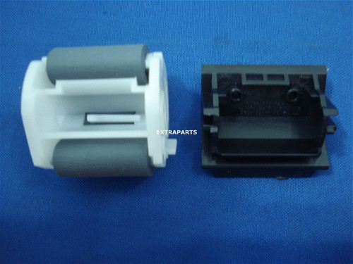 Pick up Roller JC73-00211A and Sep Pad for Samsung CLP-300 CLX-3160 ML1610 Dell 1100 PUR1610