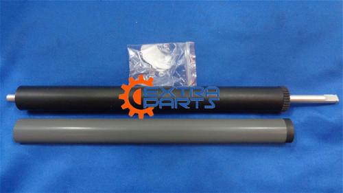 Fuser Service Kit for HP LaserJet 1320 1160 (Film +Roller + Grease)
