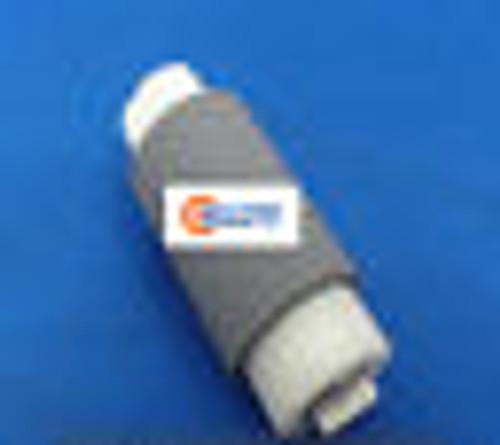 JC90-01063B JC90-01032A  JC73-00328A   GENUINE Pickup Roller For Samsung SL-M3320 M3320, M3820, M4020
