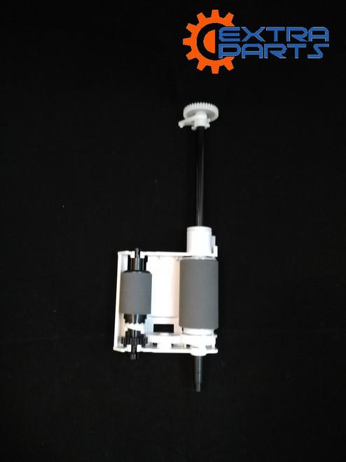 JC97-02203A Samsung ADF Pickup Roller SCX4521F 4521FG 4725FN 4725FN 4321