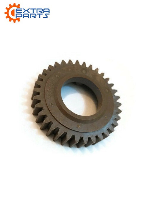 LJ7416001 Genuine Brother  Fuser Gear FOR 8020 50408820 USA SELLER