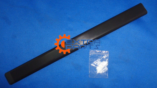 Fuser fixing film for Canon IR2016 2200 2318 2320 2420 2020 + Grease BLACK