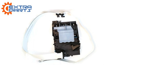 C7791-60142 C7796-67009 Carriage Assy HP DJ 100 110 111 120 130 90 70 GENUINE