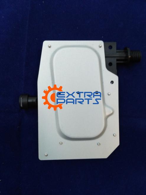 Seiko SPT508 Printhead Damper OEM