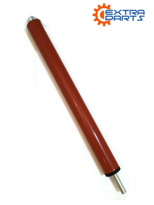 Lower Pressure Roller LPR-5200 HP LaserJet 5200 M5025 M5035