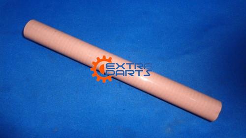 Fuser Film Sleeve RM1-4955 HP Color LJ CP4025 CP4525 P3525 m551 m575 m570