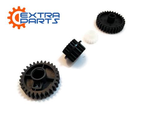 RU6-0965-000 Gear 18T for HP LaserJet P3015 *USA SELLER*
