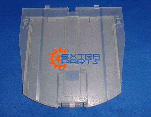 NEW 9E7761 Paper Output Tray for Kodak i1200 i1300 i1210 i1220 i1310 i1320